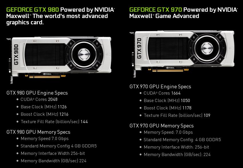 nvidia-gtx-980-970