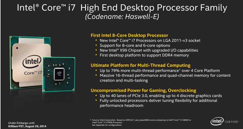 intel-i7-5960x-slide-1