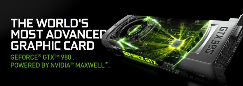 nvidia-geforce-gtx-980-header
