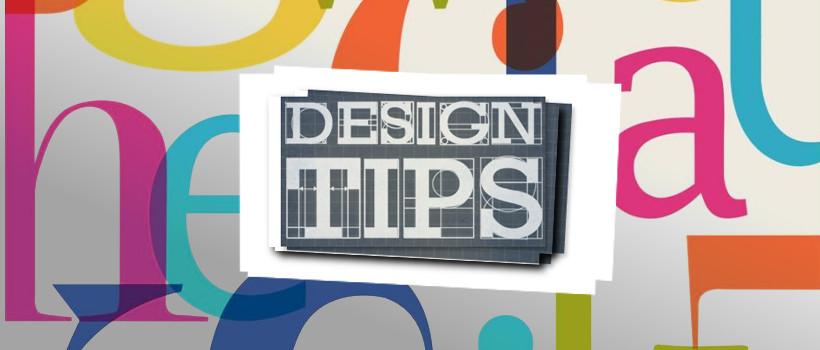 design-tips-5