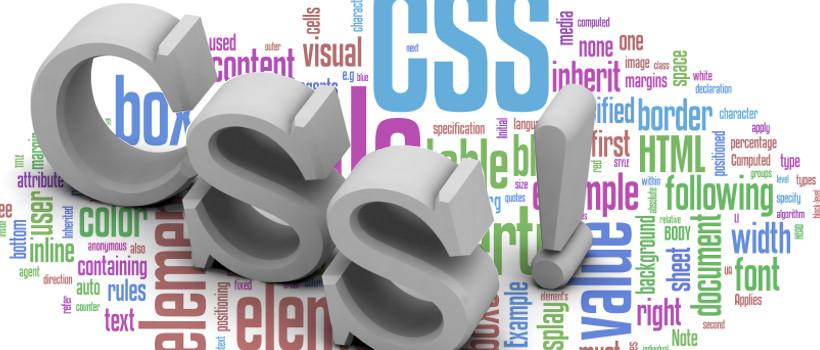 css-10-selectors