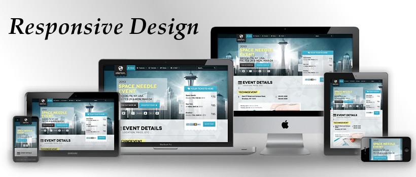 responsive-design-01