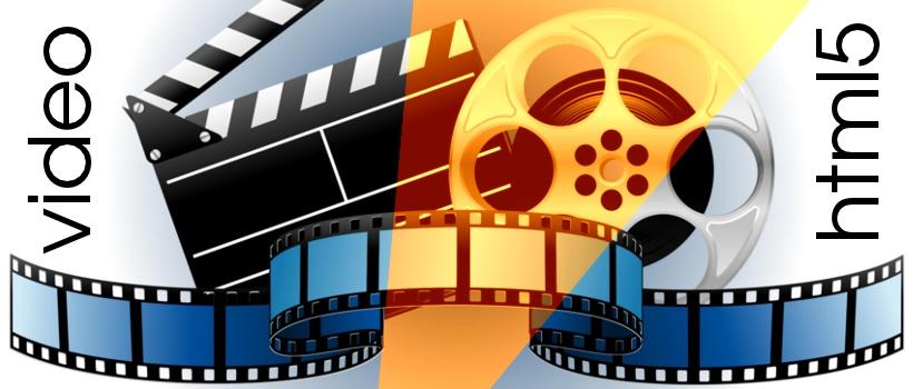video-html5